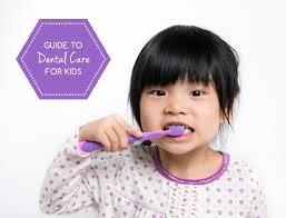 san antonio children's dentist